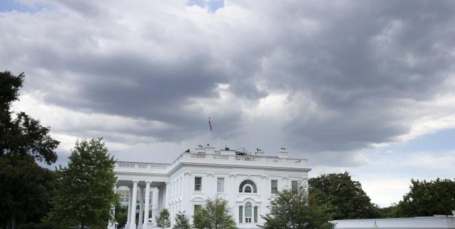 Beyaz Saray: Suriye konusunda kesin bir karar verilmedi