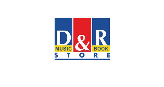 D&Rın satışı için ön protokol imzalandı