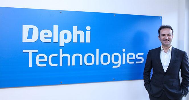 Delphi'de görev değişimi
