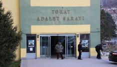 Biri binbaşı 22 askere FETÖden gözaltı kararı
