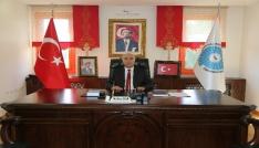 """Niğde Ömer Halisdemir Üniversitesinde """"Yaz Okulu"""" açıldı"""