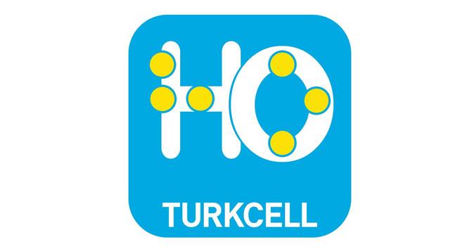 Turkcell ve Yapı Kredi Kültür Sanat'tan işbirliği