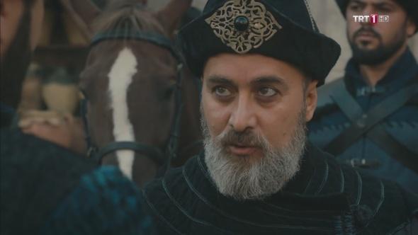 Fıkra gibi olay! Sivaslılar 'Sadettin Köpek' için harekete geçti