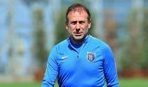 Abdullah Avcı: 'Arda'nın golü oyuna dönmemizi sağladı'
