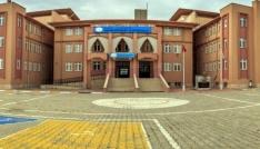 Etwinning okulları açıklandı