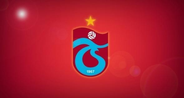 Trabzonspor, yabancı oyuncularla yollarını ayırdı