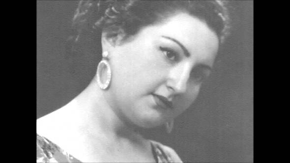 Efsane sanatçı Tülin Korman vefat etti! | Tülin Korman kimdir?
