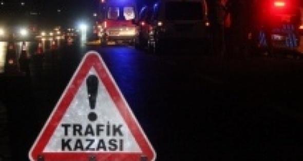 Nevşehir'den kötü haber az önce geldi! Çok sayıda ölü var