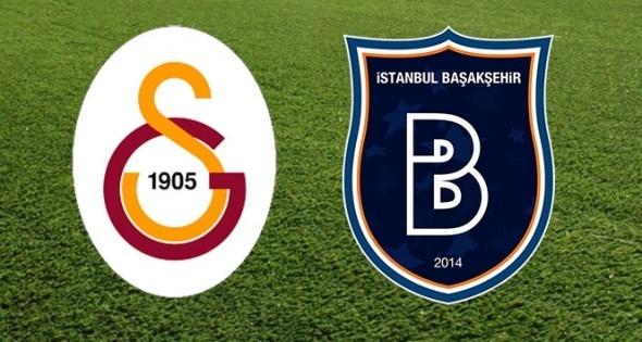 Süper Lig-1.Lig Maçları Özet İzle