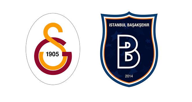Galatasaray Başakşehir canlı radyo dinle! GS Başakşehir canlı veren radyo kanalları