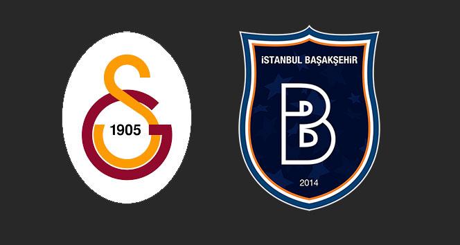 Galatasaray GS Başakşehir Az Tv idman Tv şifresiz canlı izle anlatım