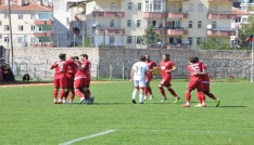 TFF 2. Lig: Niğde Belediyespor: 4 - Zonguldak Kömürspor: 0