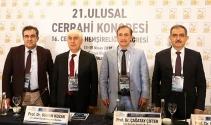 Türkiye'de ürküten diyabet tehlikesi