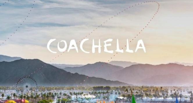 Coachella nedir? Coachella 2018 festivali nerede? Coachella festivali ne?