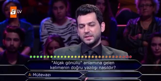 Murat Yıldırım, İddialı Açıklamalar Yapıp Elenen Yarışmacıya cevap