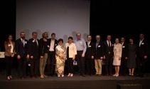 Türkiye'de ilk defa Kallmann Sendromu Konulu Farkındalık Konferansı gerçekleşti!