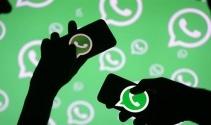 WhatsApp kullanıcıları dikkat! Geri sayım başladı