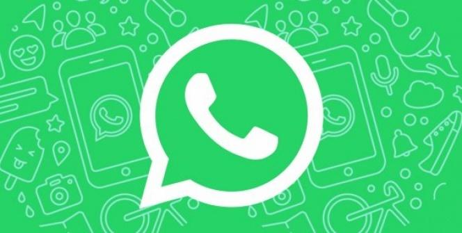 Whatsapp Türkiye'de de kullanıma açtı: Artık...