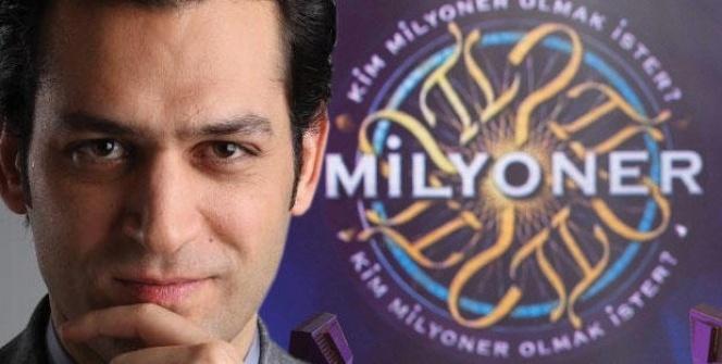 Murat Yıldırım'ı kızdıracak sözler  Murat Yıldırım iyi bir oyuncu olabilir ama kaybetti...