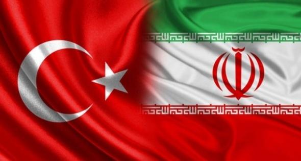 Türkiye ve İran'dan flaş adım!