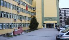 Tokat merkezli 7 ilde FETÖden gözaltı kararı