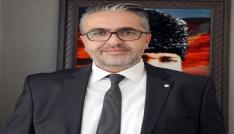 PERYÖN Trakyada Özber Çetin yeniden başkan