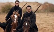 Mehmetçik Kûtulamâre'de flaş gelişme! 12. Bölüm tanıtımı yayınlandı