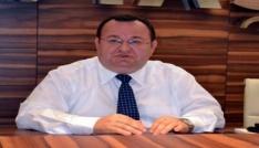 Biga TSOda online ödeme dönemi
