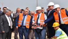 TESKİden Çorluya 4,7 milyon liralık yeni yatırım
