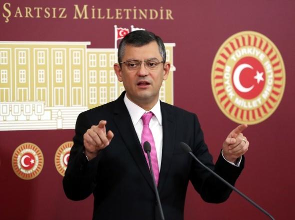 CHP'den bomba İYİ Parti iddiası!
