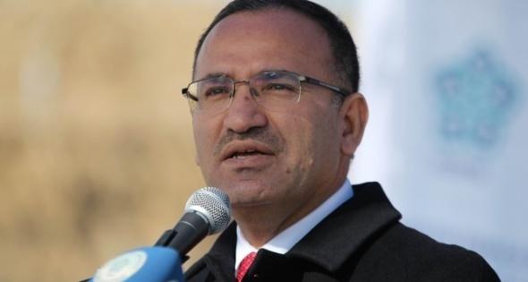 Bakanlar Kurulu sonrası 'erken seçim' açıklaması