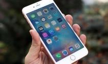 iPhone'ların bomba özelliklerini keşfedin