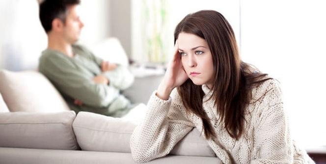 Sosyal medyada bunu yapmak boşanma sebebi