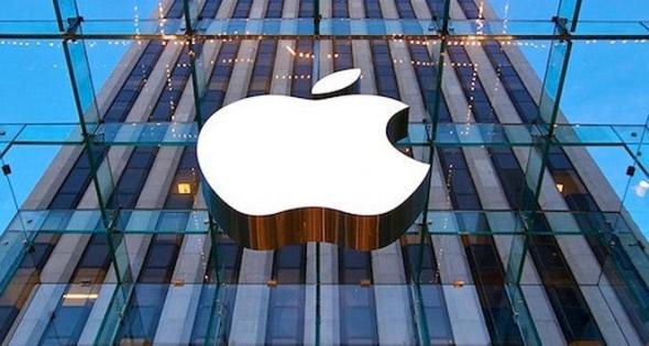 Apple o hizmetin fişini çekti
