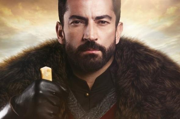 Mehmed Bir Cihan Fatihi'nde tarihi skandal