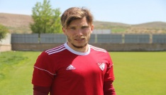 Elazığsporlu futbolcular Play-Offa inanıyor