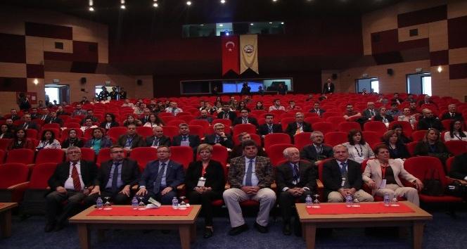 Trakya Üniversitesinde Enerji Zirvesi