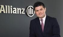 Allianz Türkiye'de iki önemli görev değişikliği