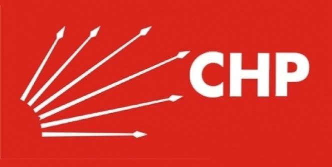 Erken seçim kararına CHP'den ilk tepki