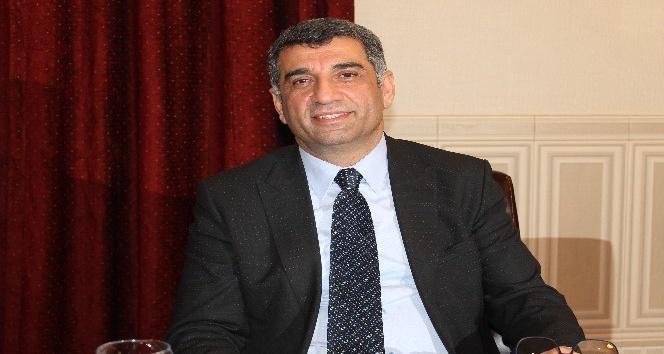 CHPli Erol 24 Haziranda Milletvekili adayı olmayacağım