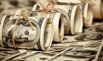 Merkez Bankası beklenti anketini açıkladı: 'Dolar 4,33...'