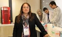 'Türkiye, biyoteknolojik ilaç üretimi konusunda, bölgenin üssü konumuna gelebilir'