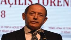 CHP Genel Sekreteri Hamzaçebi: Türkiye 24 Haziranda aydınlık günlere yelken açacaktır