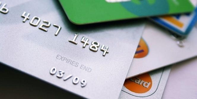 Banka ve kredi kartı kullananlar dikkat!