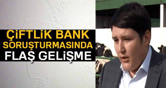 Mehmet Aydın'ın da bulunduğu 6 şüpheli hakkında kırmızı bülten düzenlendi