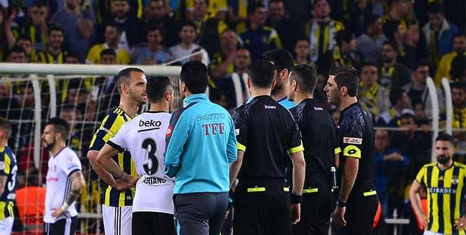Beşiktaşlı futbolculardan kritik soru: 'İçeri girebilir miyiz?'