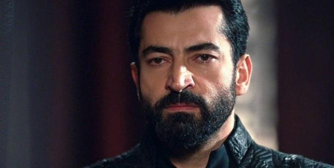 Mehmed Bir Cihan Fatihi dizisinden kötü haber!