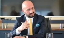 Emine Erdoğan'ın başlattığı Sıfır Atık Projesi'ne Yurttaş Holding'den destek
