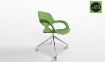 Türk mobilya firmasına Green Good Design'da iki ödül