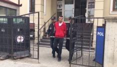 Sakaryada çeşitli suçlardan hapis cezaları bulunan 6 şahıs tutuklandı